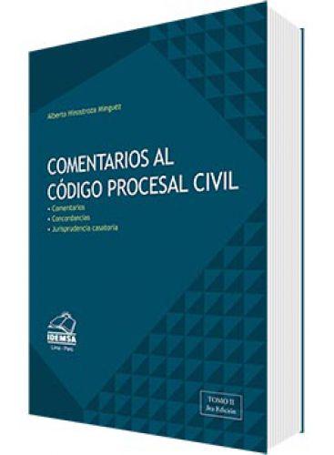 Librer U00eda Juridica Legales    Libros De Derecho  U0026 Jur U00eddicos