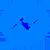 Logo Messenger